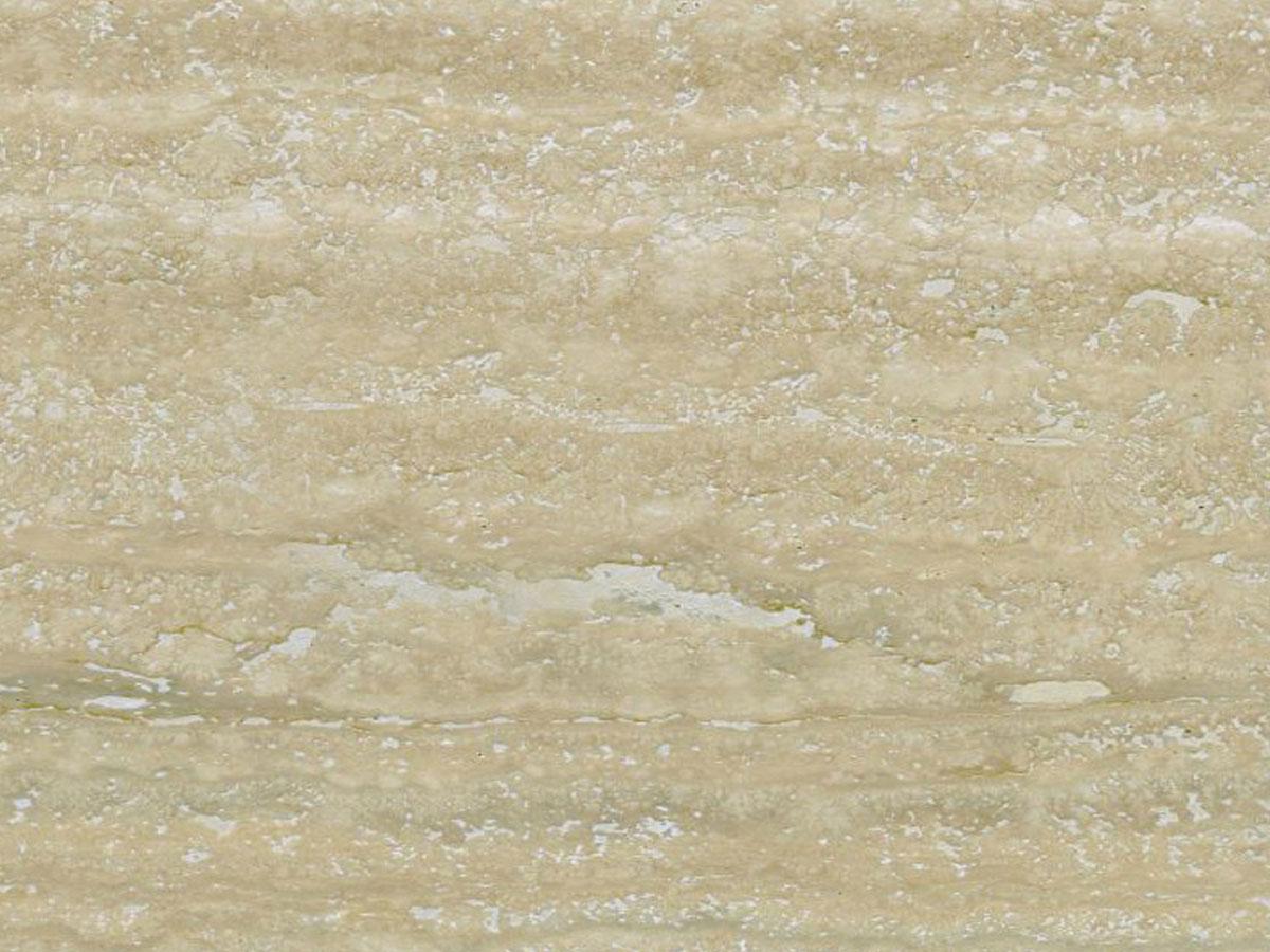 Marmi crestani produzione lavorazione vendita marmi for Travertino romano